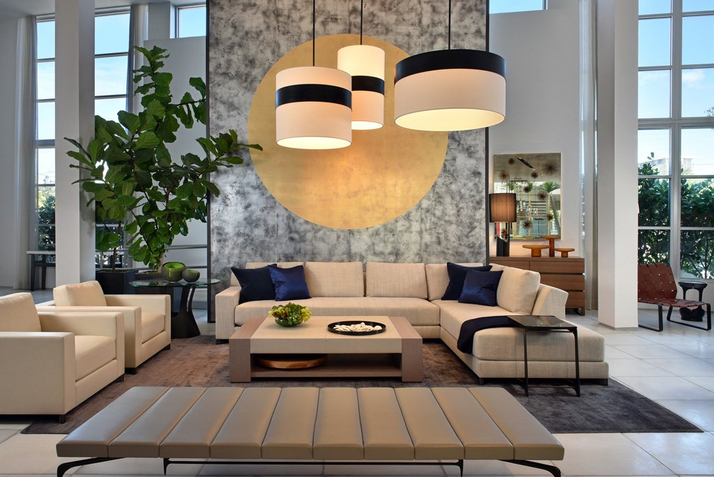 Maison Amp Objet Americas Returns To South Florida