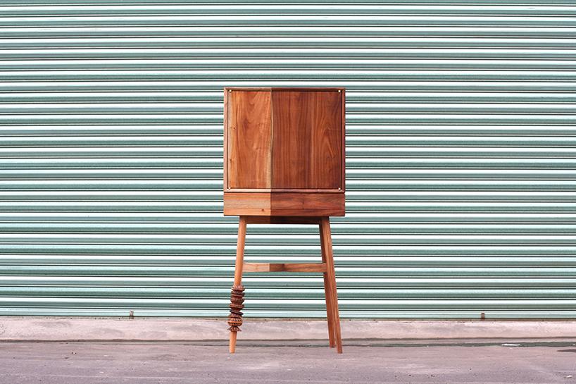 Shop The Trend Mid Century Modern Furniture Miami Design District