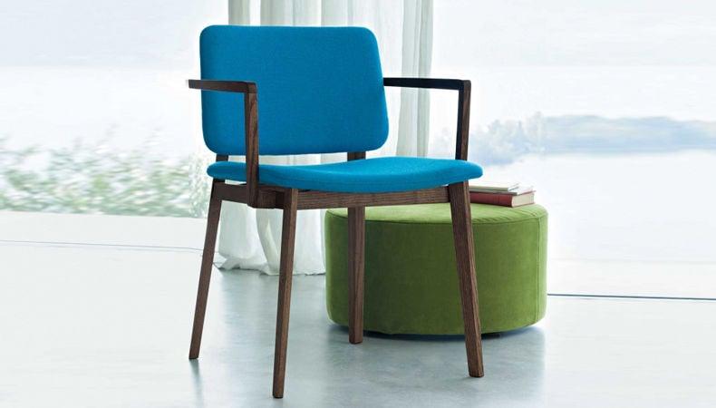 Mid Century Modern Furniture Miami shop the trend: mid-century modern furniture | miami design district