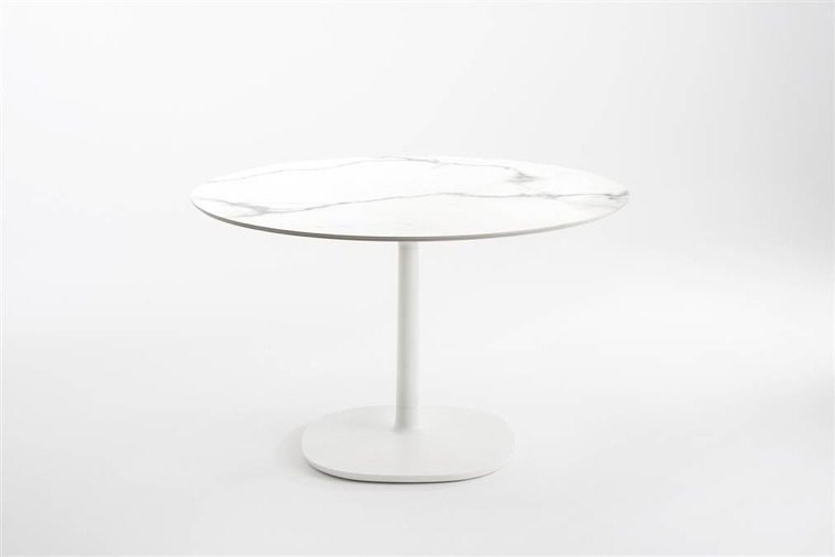Multiplou0027s Interchanging Tabletop Shapes Include Square, Curved, Round And  Oval; Bases Can Be Centrally Positioned, Or Balance On Two, Three Or  Four Star ...