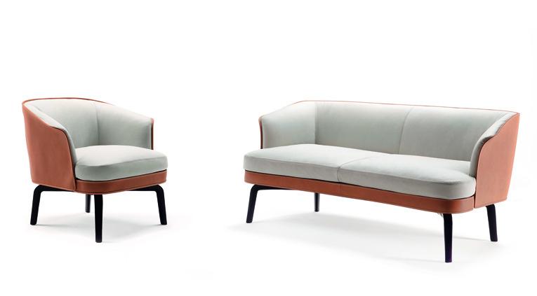 Shop The Trend Mid Century Modern Furniture Miami