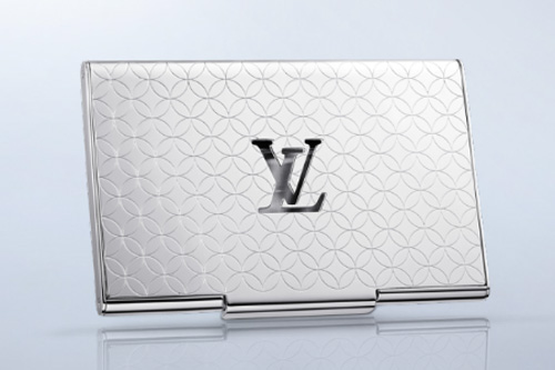 Business cards holder louis vuitton images card design and card rockin stockings great little gifts for the holidays miami louis vuitton card holder stocking stuffer reheart colourmoves Images