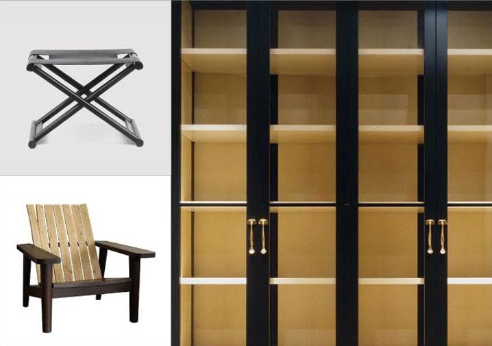 Christian Liaigre Opens In Design District Miami Design