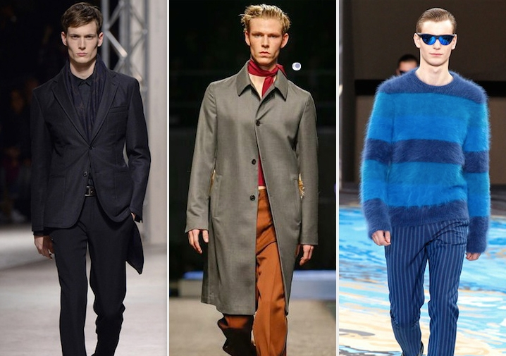 Fall Guys Guide To Grooming