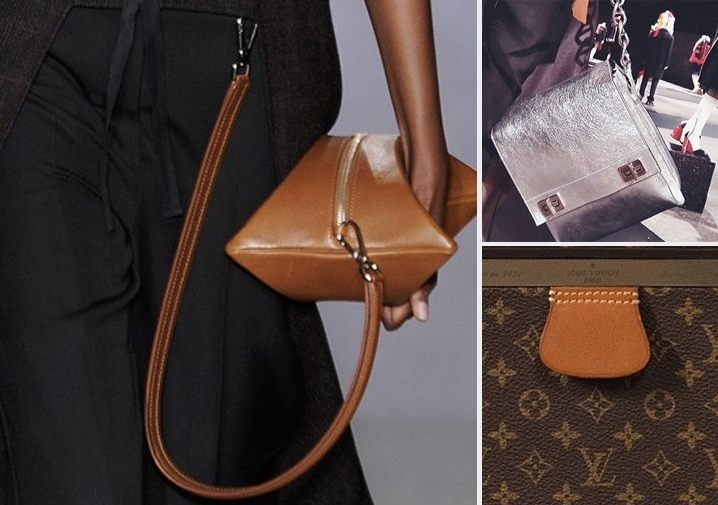 Fall's Must-Have Bags
