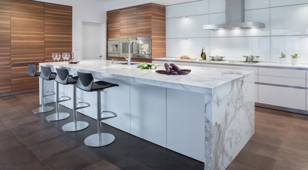 Designing Your Dream Kitchen: Tips & Tricks From bulthaup