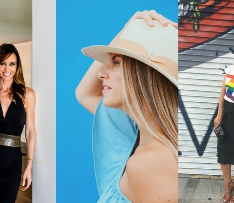 Quintessential Style: Miami's Style Setters Share Their Summer Must-Haves