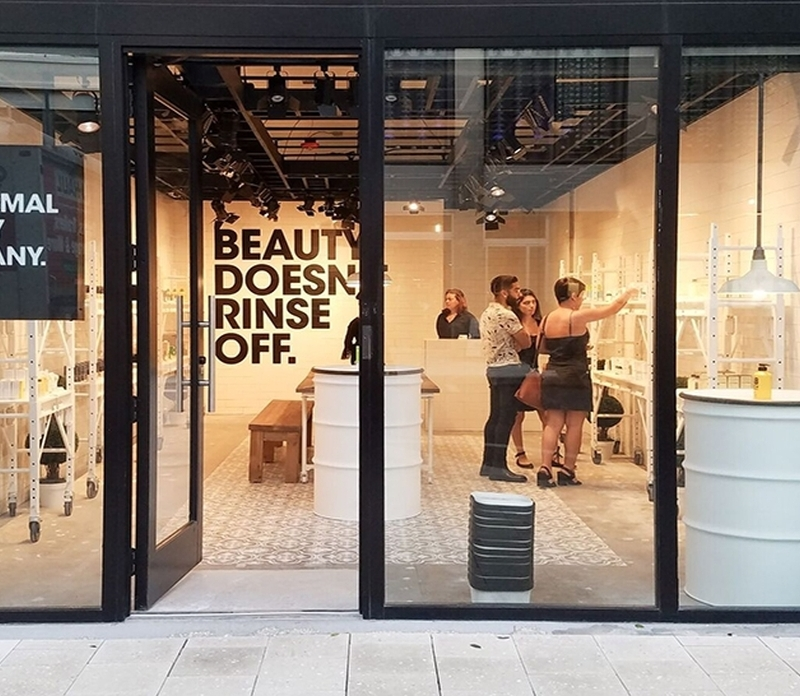 MEET DECIEM: THE LUXURY BEAUTY INDUSTRY'S COOLEST NEWCOMER