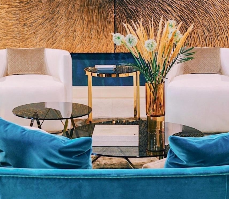 Now Open: The Residence X Luxury Living Showhouse