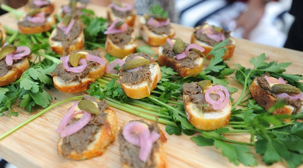 Objet cuisine design tire bouchon anna g alessi for Ustensiles de cuisine originaux