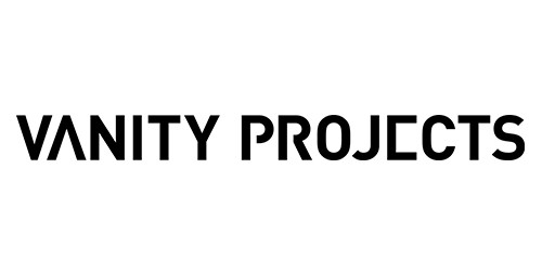 vanity-projects