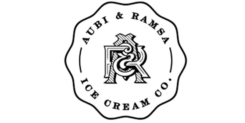 aubi--ramsa-21-ice-cream