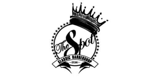 the-spot-barbershop
