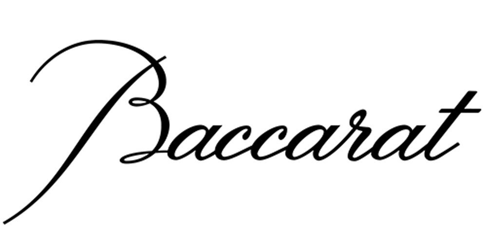 baccarat-boutique-b-bar-and-lounge
