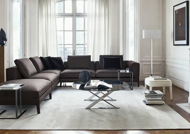 Design Showrooms Home Decor