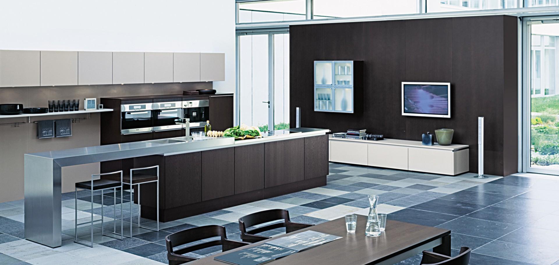 Kitchen Cabinets Miami Design District hausScape | Miami Design District