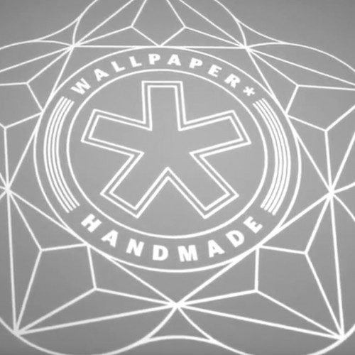 Wallpaper* Handmade